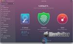 Setapp哪些软件比较实用?- setapp比较实用的软件推荐