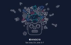 WWDC 2019 今晚开幕!- 有什么看点?