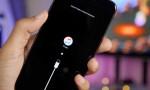 iPhone 12或iPhone 12 Pro进入及退出DFU模式教程