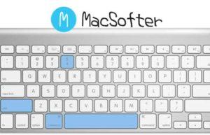 mac截取一个活动的窗口