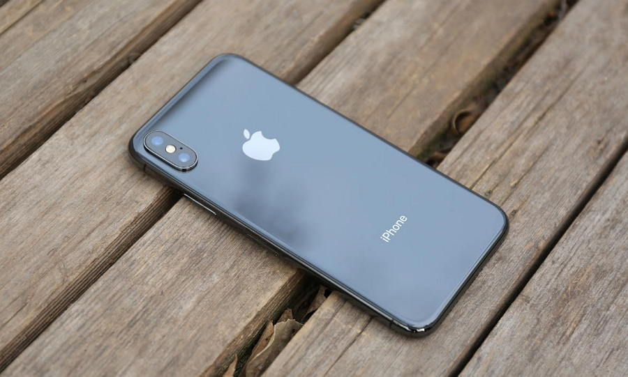 苹果代工厂印度将生产iPhone 8/XS等手机