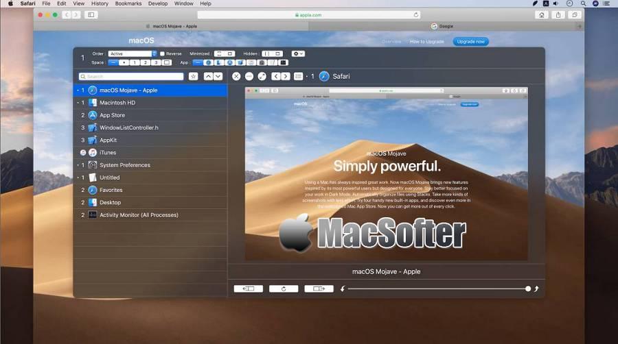 [Mac] 1Piece : 提高效率的多功能工具