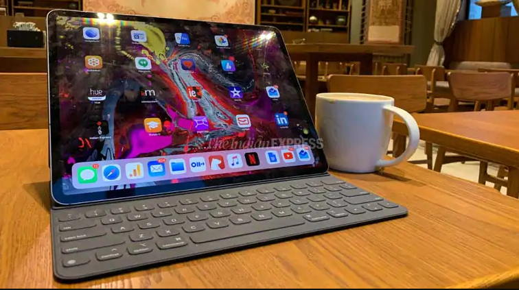 iOS 13新功能曝光:iPad将支持USB