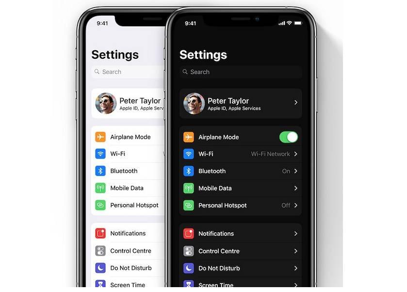 iOS13发布及iOS13描述文件相关下载 - 你想知道的iOS13这里都有 苹果新闻 第2张