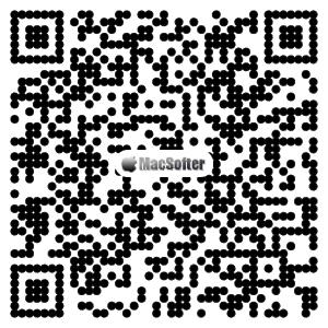 [iPhone/iPad]添加剂手册 : 添加剂使用范围查询工具