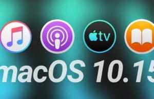 macOS 10.15即将到来,但Apple会如何命名?