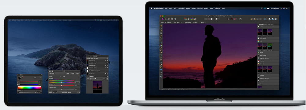 将 iPad 摇身一变成为 Mac 的第二块显示屏