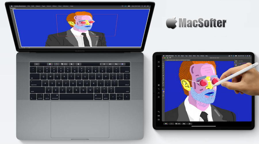 macOS Catalina (macOS 10.15)正式发布 - 新特性逐个数