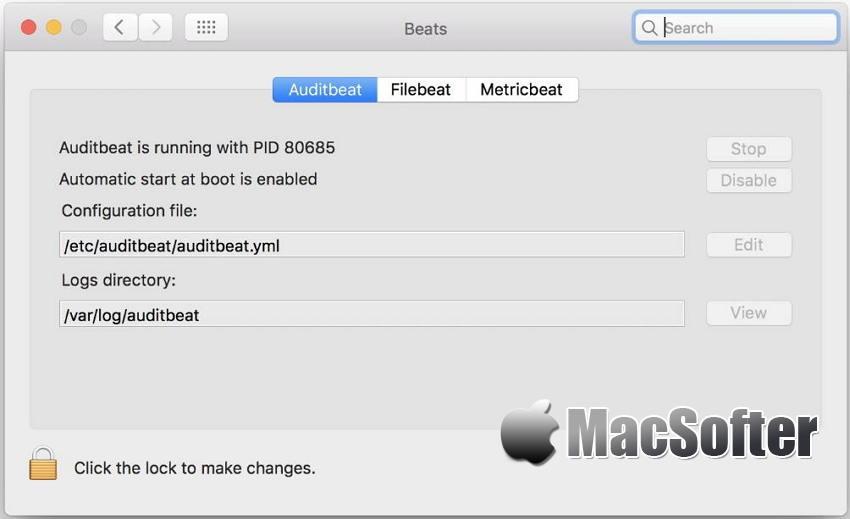 [Mac] Beats Updater  : Beats耳机固件更新软件