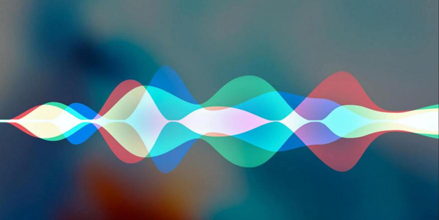 外媒推测Apple明年可能推出SiriOS操作系统