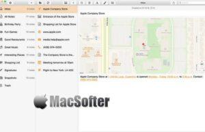 [Mac] SnipNotes : 快速方便的笔记软件