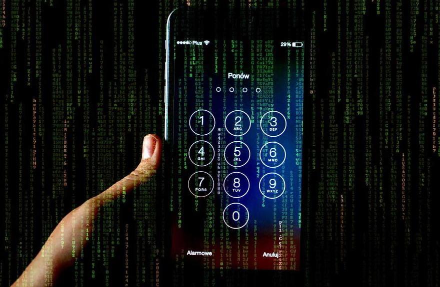 iOS 12.4修补高达36个漏洞 - 其中6个无互动漏洞来自Google安全团队
