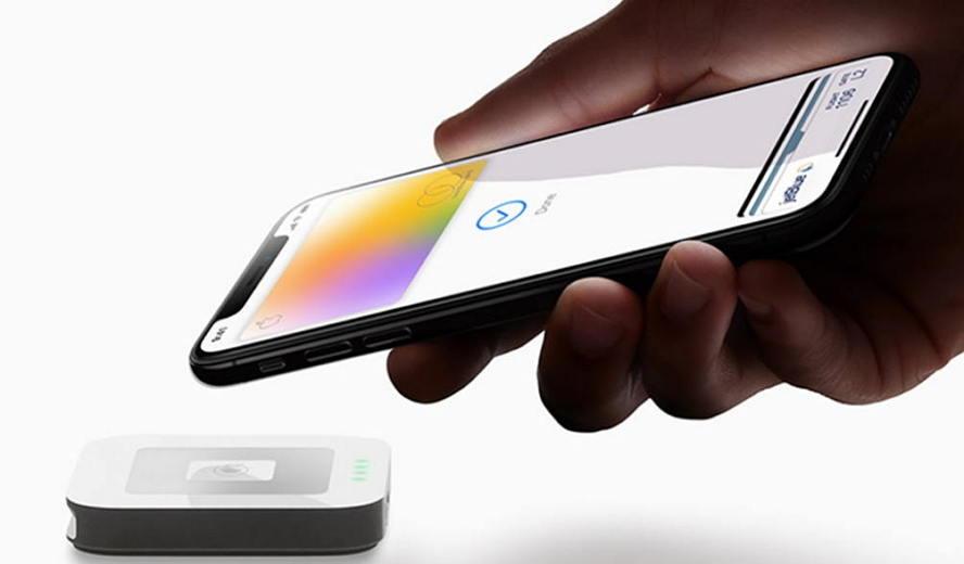 Apple Card 美国上线!更多商家加入3%返现计划