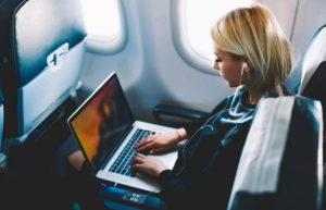 哪几家航空公司把苹果旧款MacBook Pro列为禁飞品