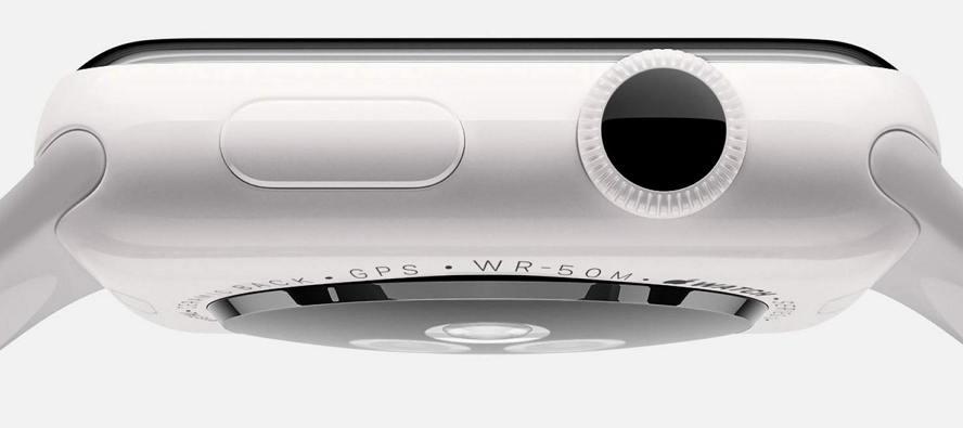 iPhone 11的2019年9月10日发布会邀请函来了 - 苹果会发布哪些新品呢 苹果新闻 第2张