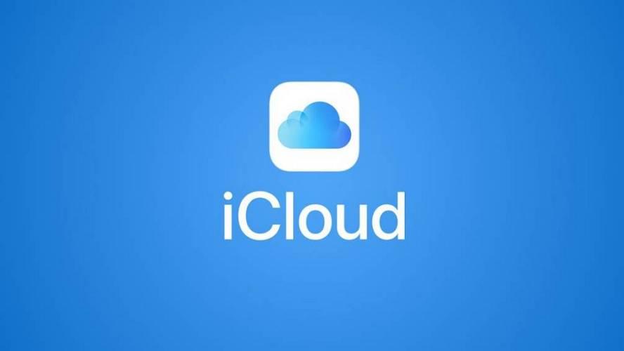 苹果因iCloud云不是全放在自己家而被告