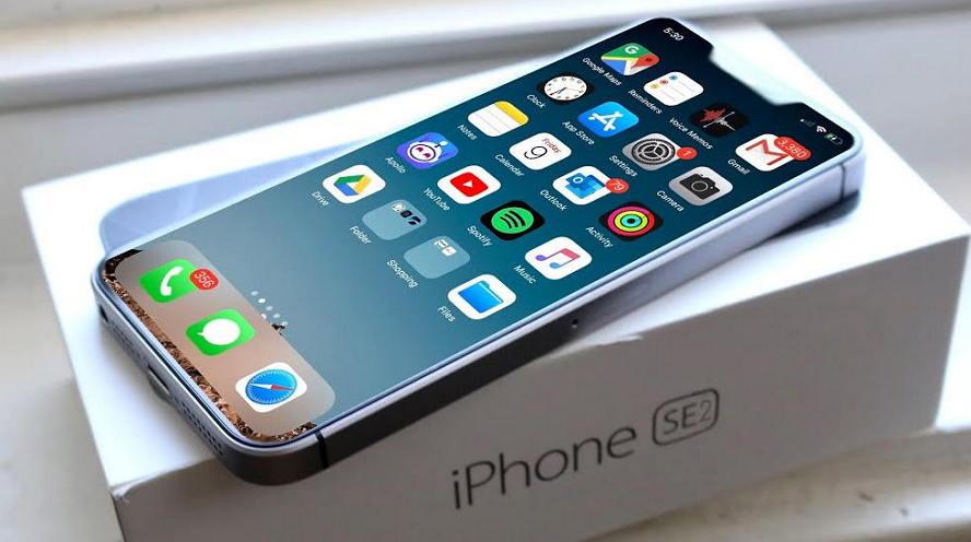 苹果计划2020推出类似iPhone SE的平价入门新机用来抢攻新兴市场 苹果新闻 第1张
