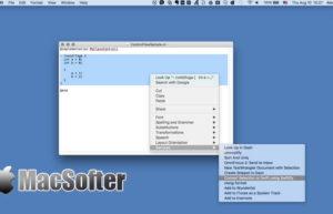 [Mac] Swiftify for Xcode : Objective-C转Xcode工具