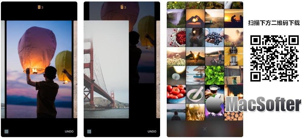 [iPhone限免] Photowipe :方便快速的照片删除工具