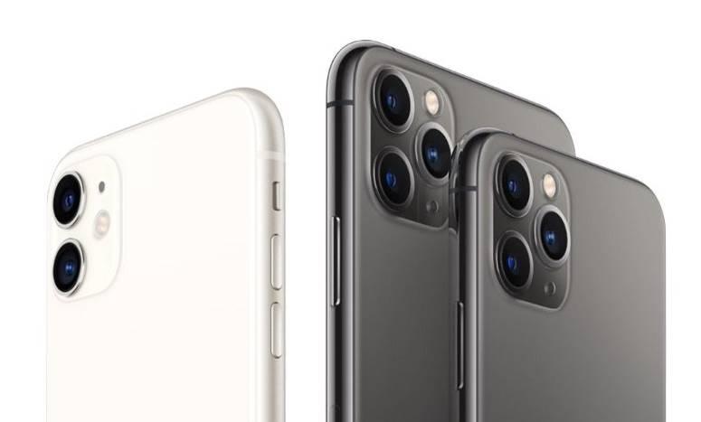 苹果解释为什么iPhone 11 会不断检查您的位置 苹果新闻 第1张