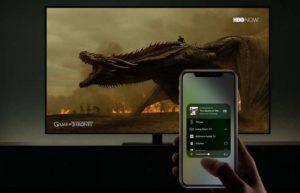 AirPlay 2破解成功 : 开发者表示能在不支持的设备上运行