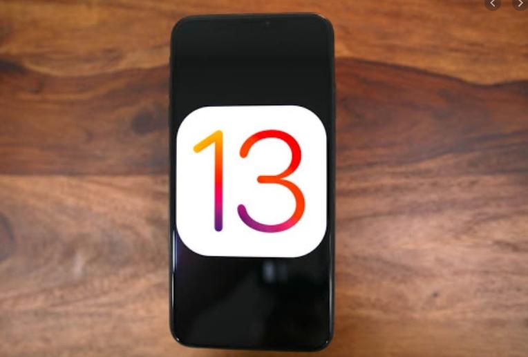 预计3月份苹果推出iOS 13.4正式版 苹果新闻 第1张