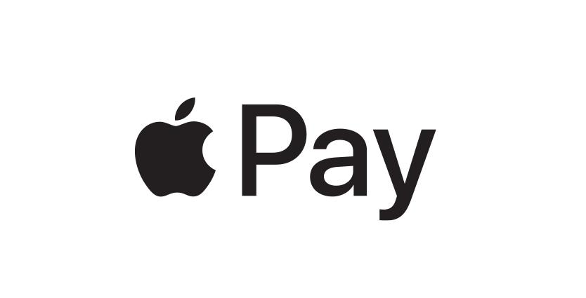 苹果支付的逆袭!- 五年后Apple Pay将占全球卡片10% 交易量