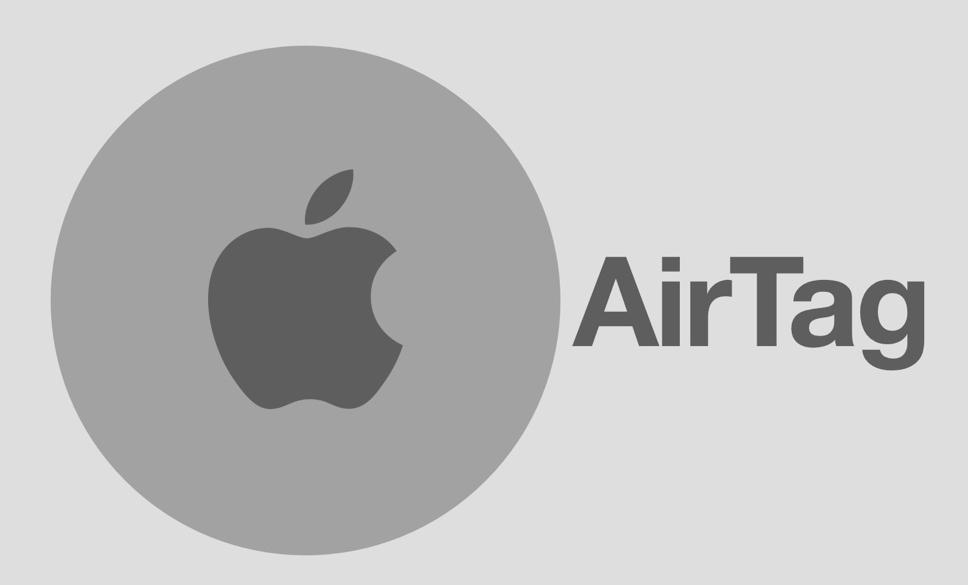 传AirTag智能追踪器不仅防水而且支持磁吸充电 苹果新闻 第1张