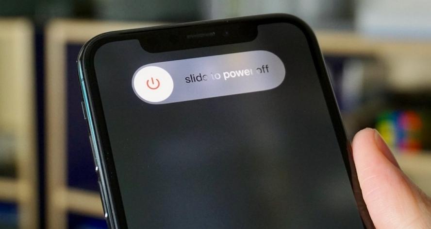 iPhone多久关机重启一次?每天关机会导致更耗电更伤手机