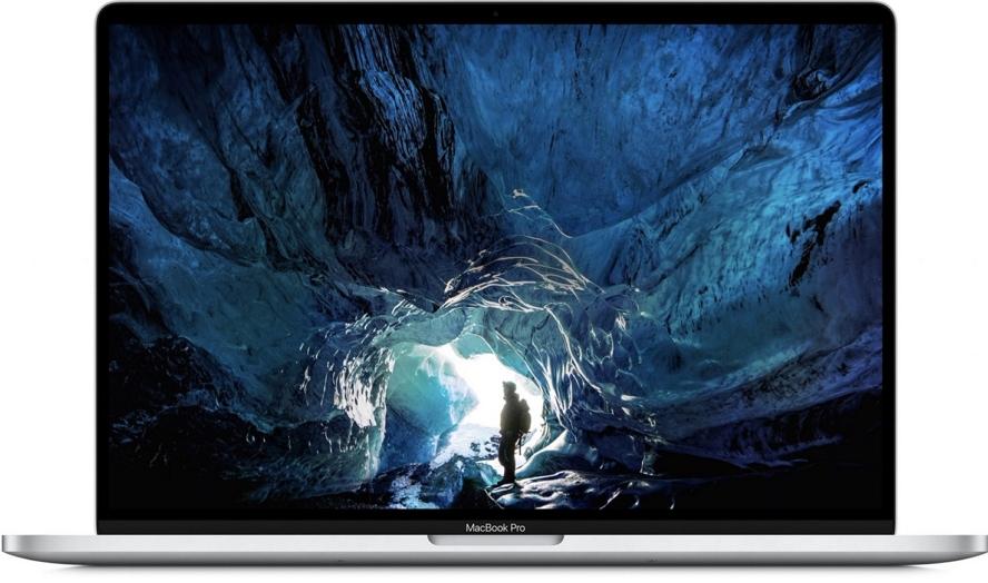 郭明錤:MacBook Pro 13寸将升级14.1寸改用mini-LED屏幕