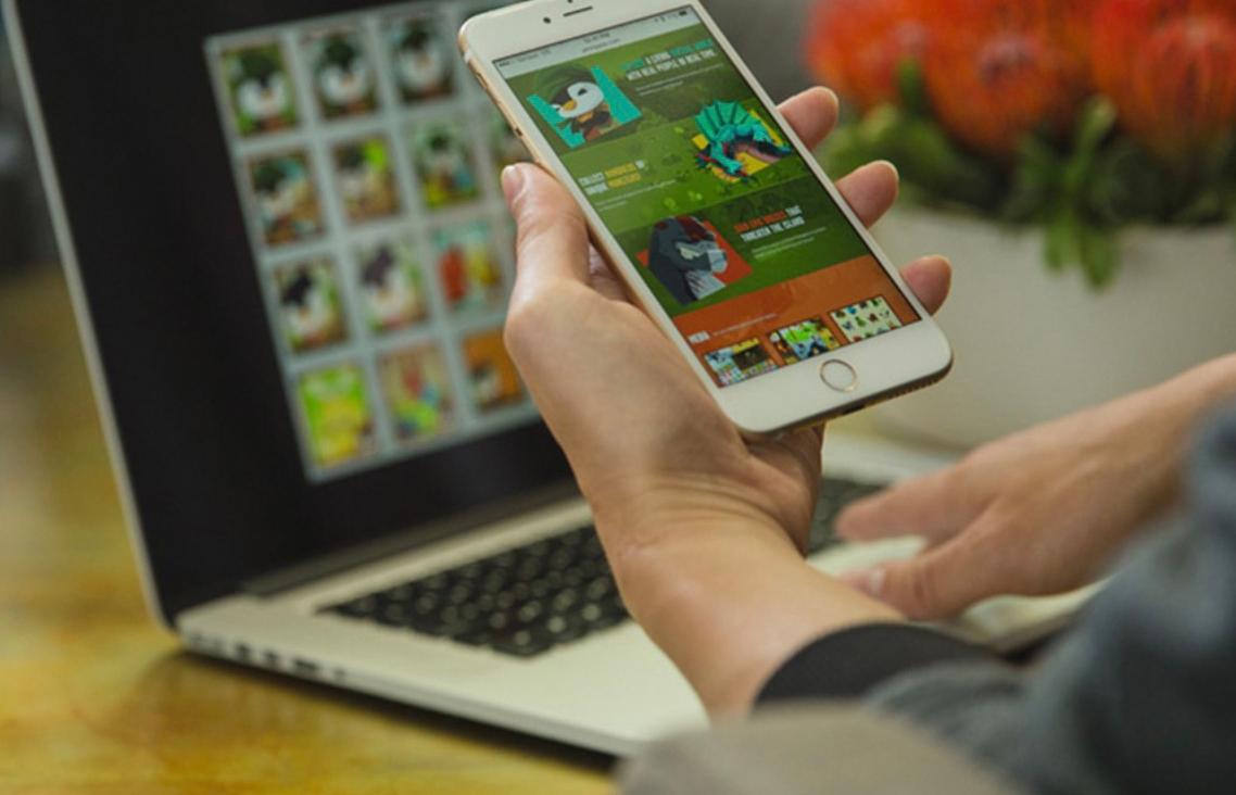 苹果:4/30 起所有App 必需支持iOS 13和深色模式 苹果新闻 第1张