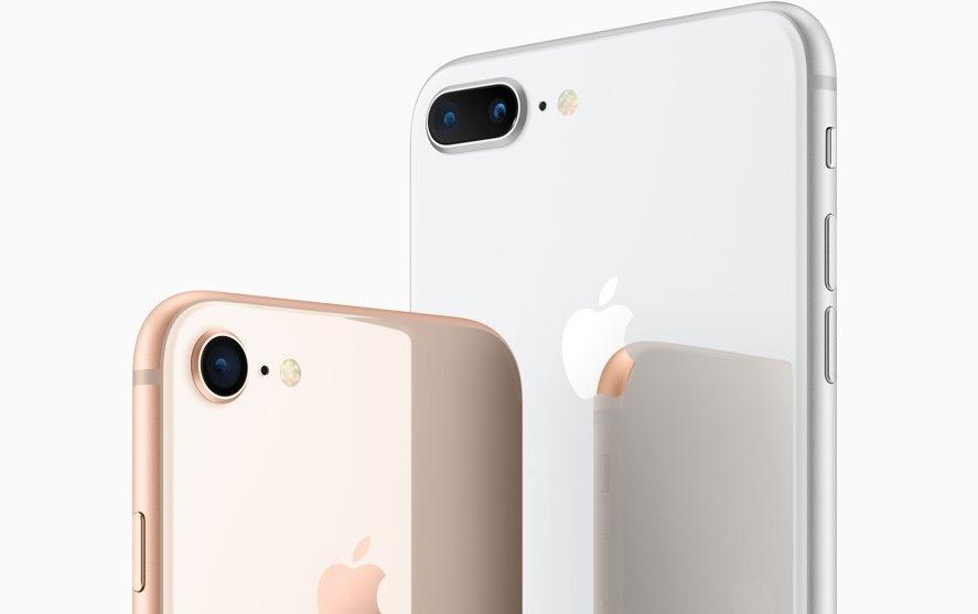 iOS 14程序代码中确认将有iPhone 9 Plus 苹果新闻 第1张
