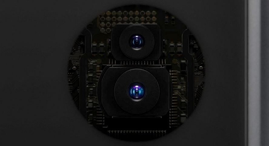 2020新款iPad Pro这项技术可能将在iPhone 12上出现