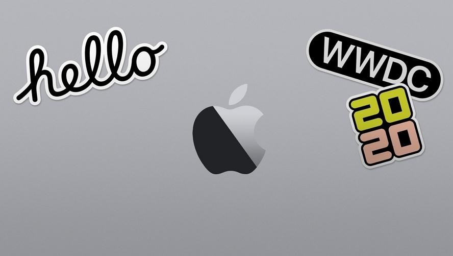 传言称WWDC将会在这天举办 苹果新闻 第1张