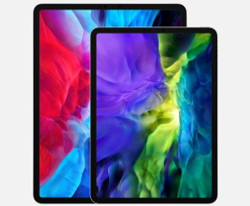 苹果或在2020年第4季推mini-LED版iPad Pro 苹果新闻 第1张