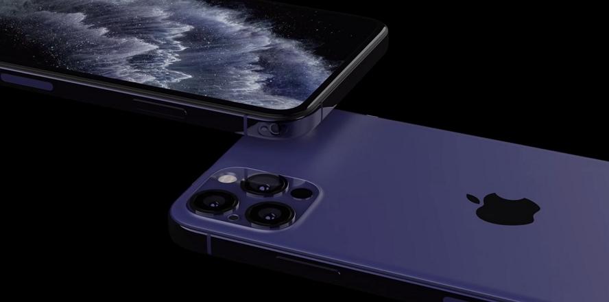 A14处理器量产进度慢:摩根大通报告称iPhone 12或延期至11月