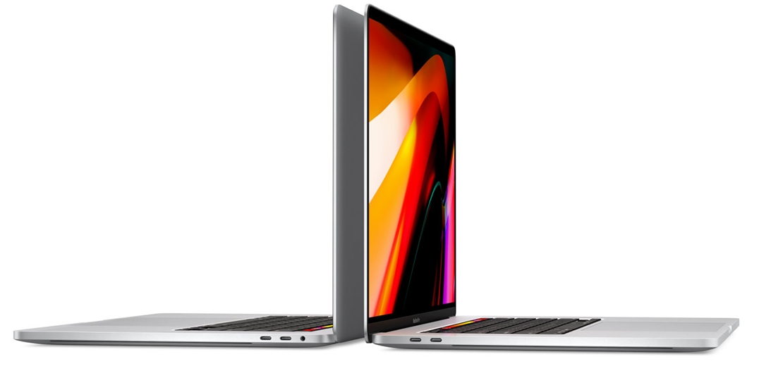 郭明錤预测:Apple即将首次推出多款ARM架构Mac产品