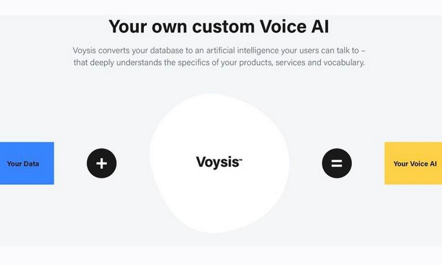 苹果收购Voysis自然语音AI 公司:帮助Siri 更聪明