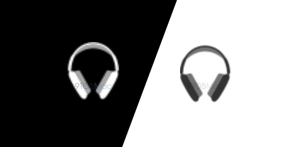 苹果AirPods X、头戴全罩式耳机将于2020年下半年发布 苹果新闻 第1张