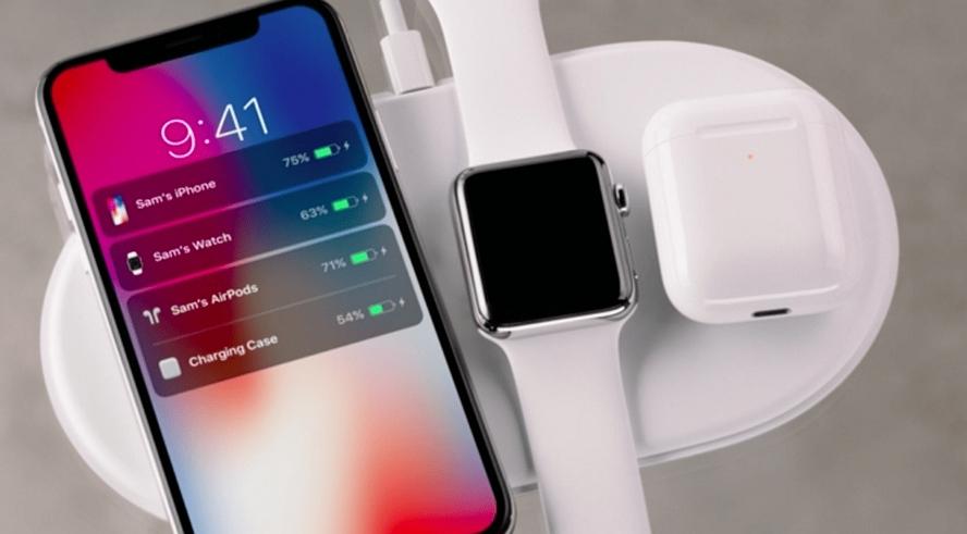 知名人士爆料:Apple神秘「C68」元件将解决「充电产品」的过热问题