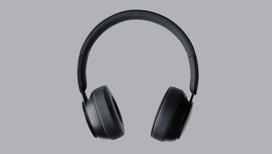 彭博:Apple 正在开发两款高配无线耳机