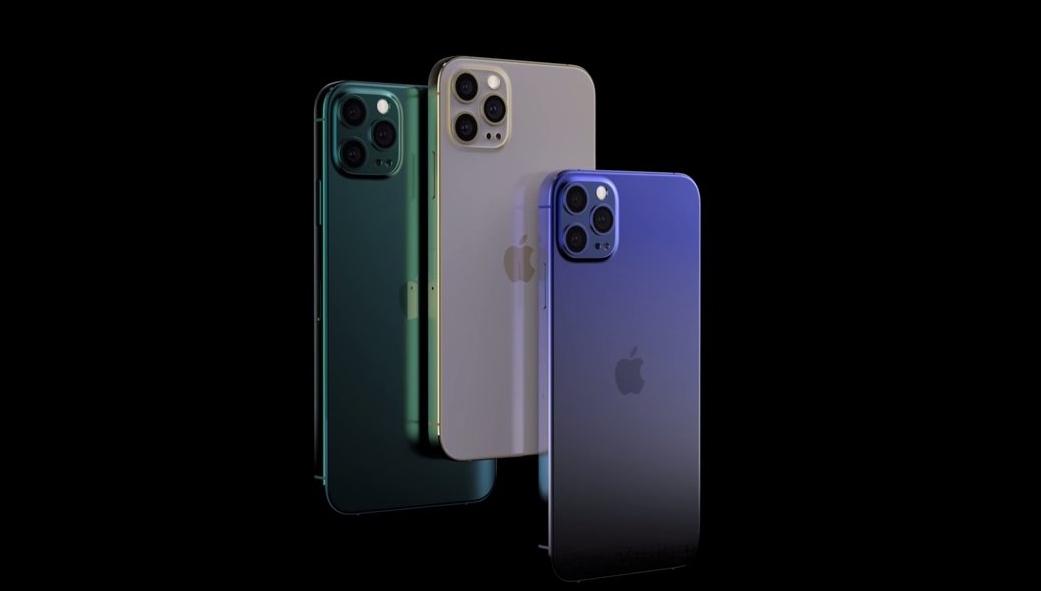 郭明錤:iPhone 12 5G版或因天线设计问题而延迟