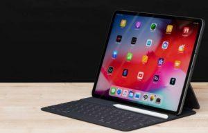 传iPad Pro Mini LED 5G版扩大至2021初期发布