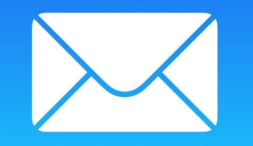 iOS的Mail邮件客户端出现0day漏洞影响5亿用户:专家建议暂停使用