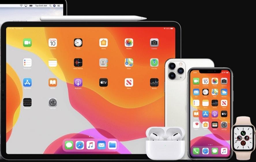 彭博社著名记者爆出大量苹果未推出产品相关信息