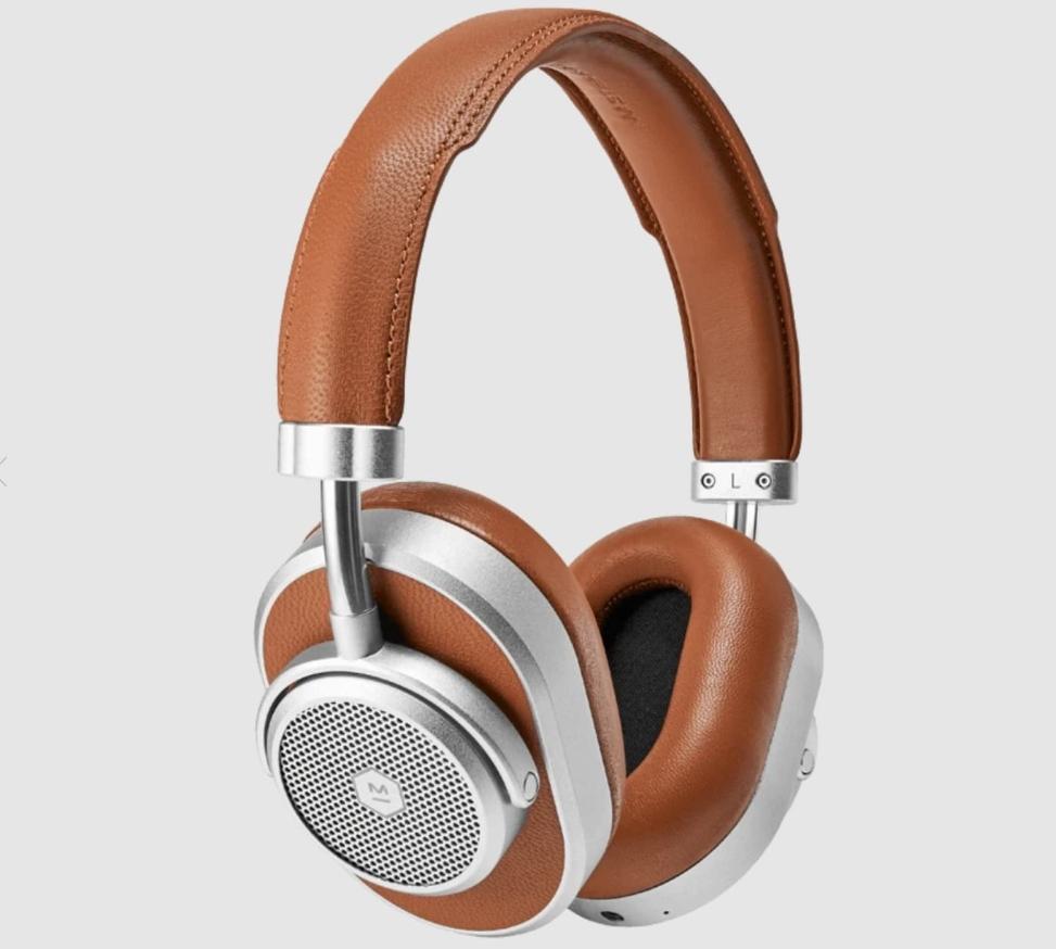 Apple新irPods3、AirPods Pro 2 和头戴式耳机推出时间曝光