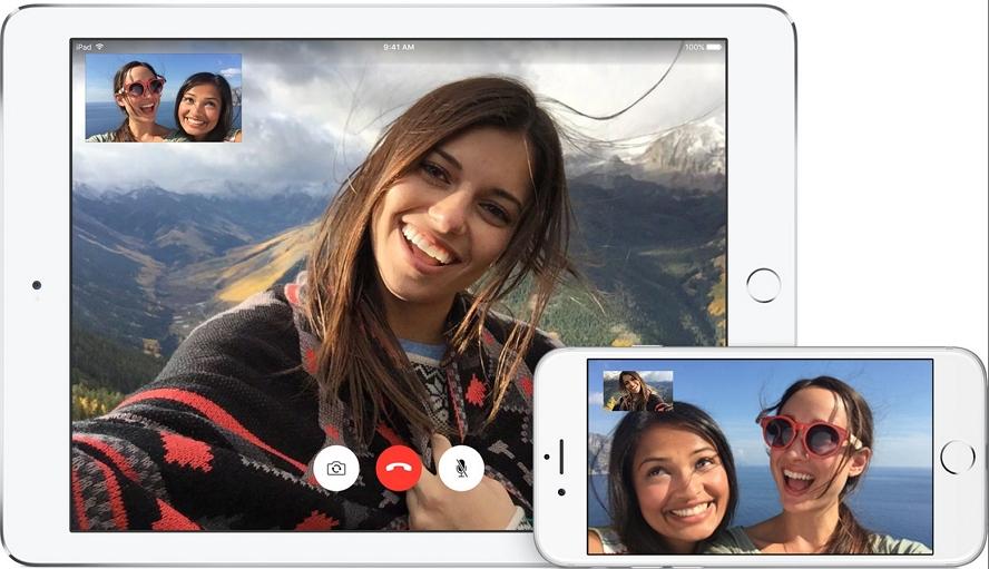刻意影响FaceTime体验!苹果被判罚1800万美元