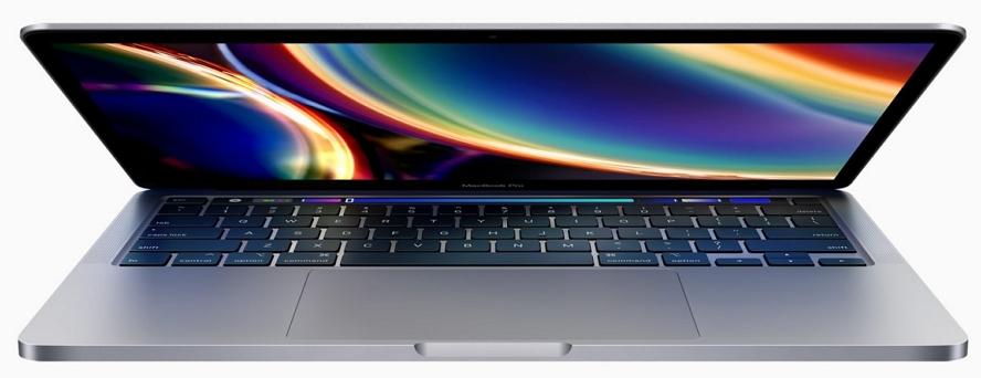 新款高配13寸MacBook Pro可用87W电源充电头:充电速率不变