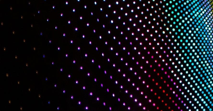郭明錤:Apple 的mini LED 开发进度未受影响