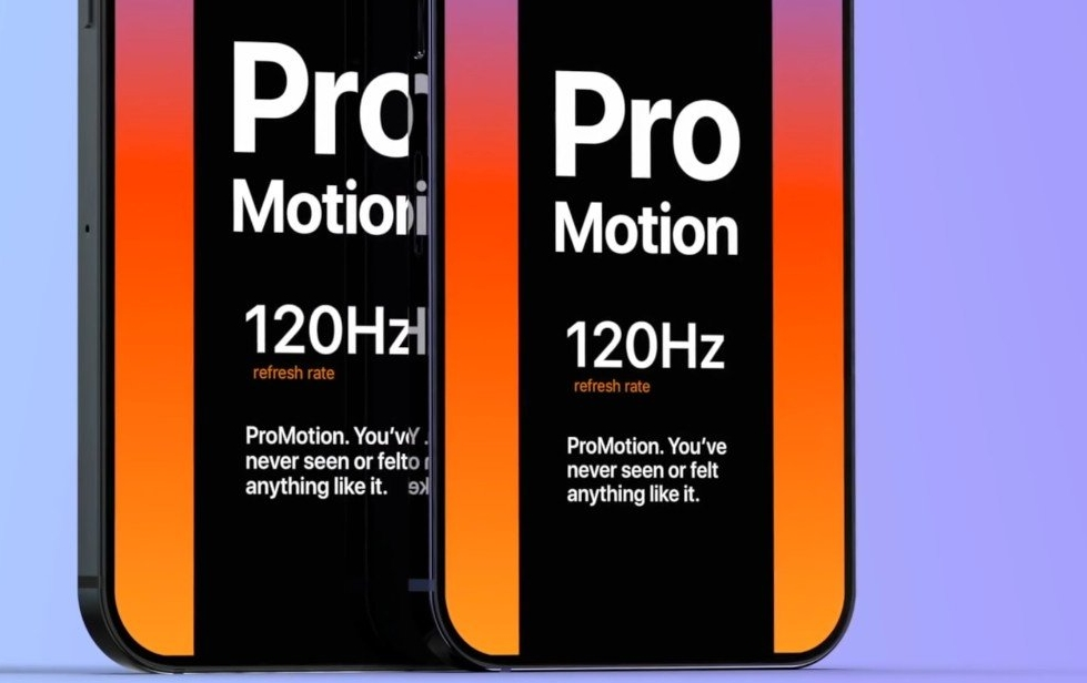 爆料澄清:iPhone 12 Pro 可能不支持120Hz屏幕
